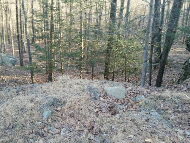 58 Hillside Dr, Greentown, PA 18426 (MLS #20-738) :: McAteer & Will Estates | Keller Williams Real Estate