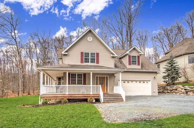 113 Cypress Ln, Greentown, PA 18426 (MLS #20-75) :: McAteer & Will Estates   Keller Williams Real Estate