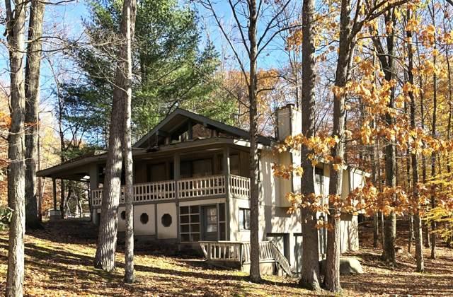 101 Locust Ln, Greentown, PA 18426 (MLS #20-76) :: McAteer & Will Estates   Keller Williams Real Estate