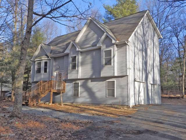 146 Tan Oak Dr, Milford, PA 18337 (MLS #20-78) :: McAteer & Will Estates | Keller Williams Real Estate