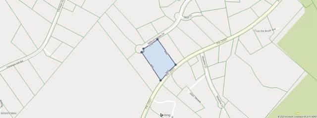 Lot 8 Milford Estates Dr, Milford, PA 18337 (MLS #20-89) :: McAteer & Will Estates | Keller Williams Real Estate