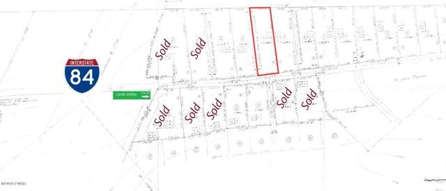 Lot 6 Route 739, Lords Valley, PA 18428 (MLS #21-114) :: McAteer & Will Estates | Keller Williams Real Estate