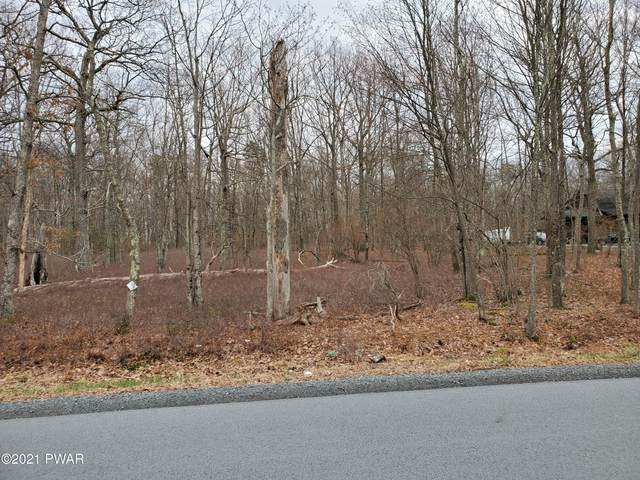 246 Aspen Dr, Milford, PA 18337 (MLS #21-1163) :: McAteer & Will Estates | Keller Williams Real Estate