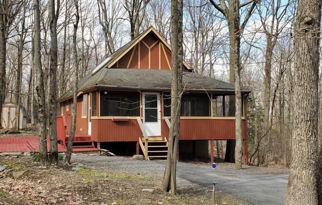 103 Brooke Ln, Shohola, PA 18458 (MLS #21-1234) :: McAteer & Will Estates | Keller Williams Real Estate
