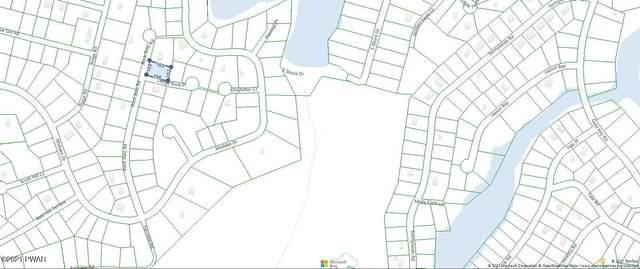 Lot 55 Rock Bass, Milford, PA 18337 (MLS #21-1410) :: McAteer & Will Estates | Keller Williams Real Estate