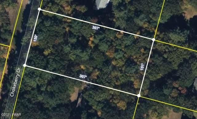 Address Not Published, Milford, PA 18337 (MLS #21-1992) :: McAteer & Will Estates | Keller Williams Real Estate