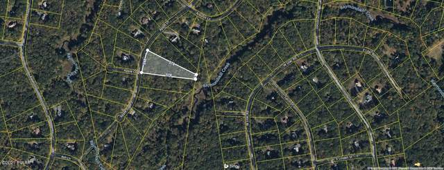 160 Apple Dr, Milford, PA 18337 (MLS #21-210) :: McAteer & Will Estates | Keller Williams Real Estate