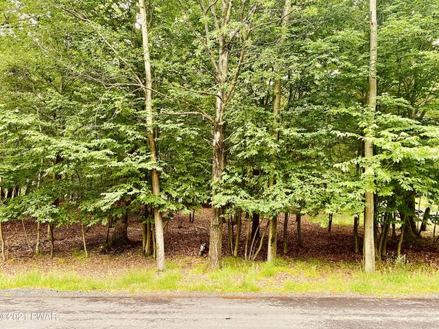 Northwood Rd, Dingmans Ferry, PA 18328 (MLS #21-2288) :: McAteer & Will Estates | Keller Williams Real Estate