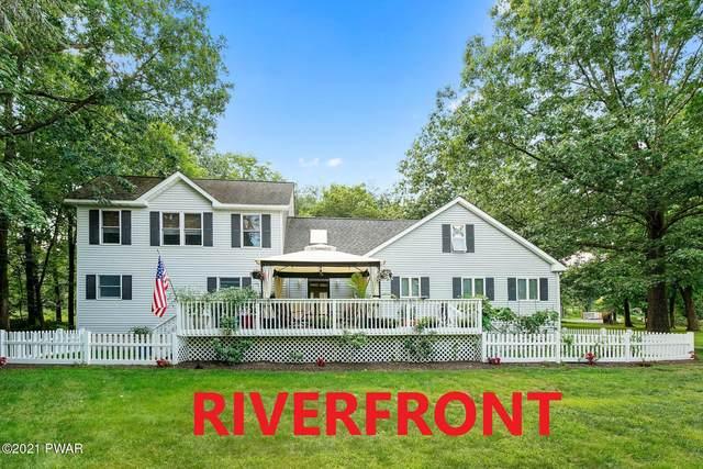 1074 Delaware Dr, Matamoras, PA 18336 (MLS #21-3168) :: McAteer & Will Estates | Keller Williams Real Estate