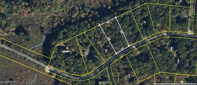 3804 Conashaugh Trl, Dingmans Ferry, PA 18328 (MLS #21-3319) :: McAteer & Will Estates | Keller Williams Real Estate