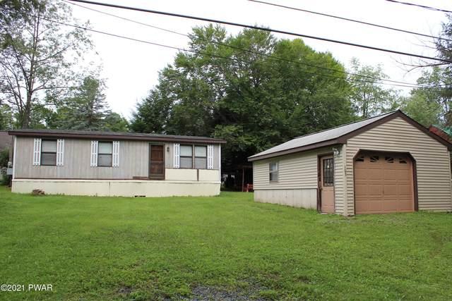103 Springbrook Ln, Greentown, PA 18426 (MLS #21-3365) :: McAteer & Will Estates | Keller Williams Real Estate
