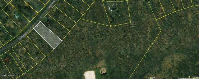 74 Cliffwood Rd, Lake Ariel, PA 18436 (MLS #21-3522) :: McAteer & Will Estates   Keller Williams Real Estate