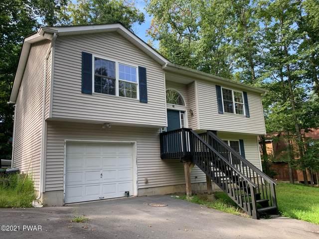 100 Kiel Rd, Milford, PA 18337 (MLS #21-3524) :: McAteer & Will Estates   Keller Williams Real Estate