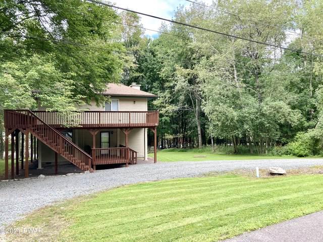 48 Oak Cir, Lake Ariel, PA 18436 (MLS #21-3535) :: McAteer & Will Estates   Keller Williams Real Estate