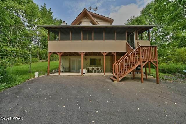138 Windemere Ln, Lake Ariel, PA 18436 (MLS #21-3541) :: McAteer & Will Estates   Keller Williams Real Estate