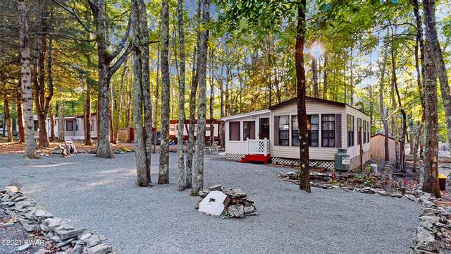 2417 Woodpecker Ln, Shohola, PA 18458 (MLS #21-3666) :: McAteer & Will Estates | Keller Williams Real Estate