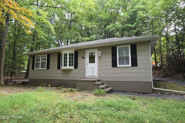 108 Outer Dr, Dingmans Ferry, PA 18328 (MLS #21-3683) :: McAteer & Will Estates   Keller Williams Real Estate