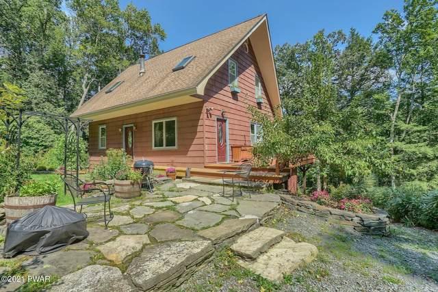 453 Rt 6, Milford, PA 18337 (MLS #21-3698) :: McAteer & Will Estates   Keller Williams Real Estate