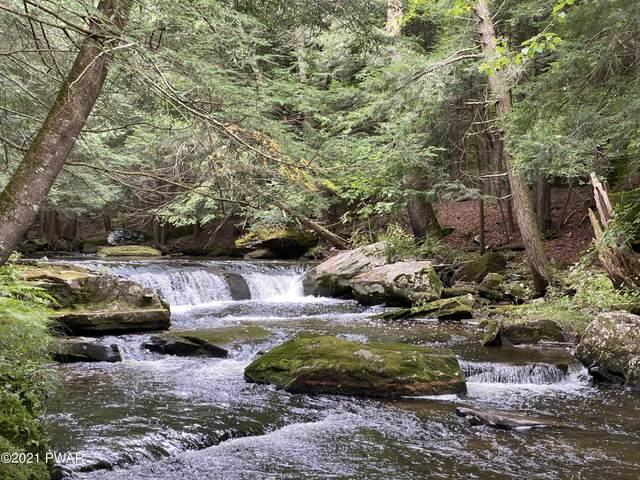 Chinamans Rd, Lakewood, PA 18439 (MLS #21-3727) :: McAteer & Will Estates   Keller Williams Real Estate
