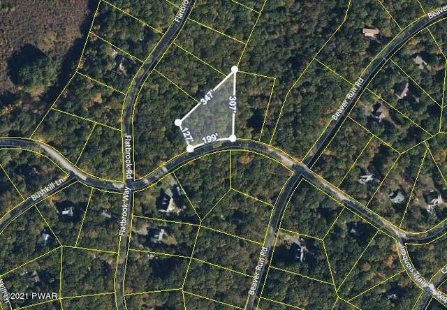 Iroquois Trl, Milford, PA 18337 (MLS #21-3735) :: McAteer & Will Estates | Keller Williams Real Estate