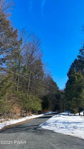 163 & 164 Pickerel Ln, Greentown, PA 18426 (MLS #21-596) :: McAteer & Will Estates | Keller Williams Real Estate