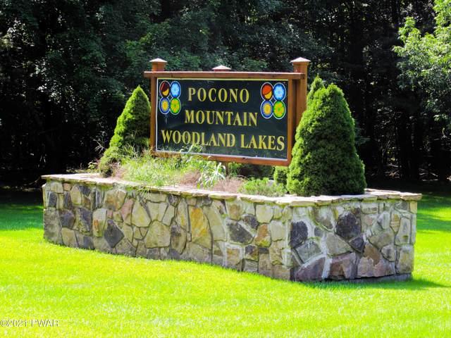 Lot 149 Primrose Ln, Milford, PA 18337 (MLS #21-781) :: McAteer & Will Estates | Keller Williams Real Estate