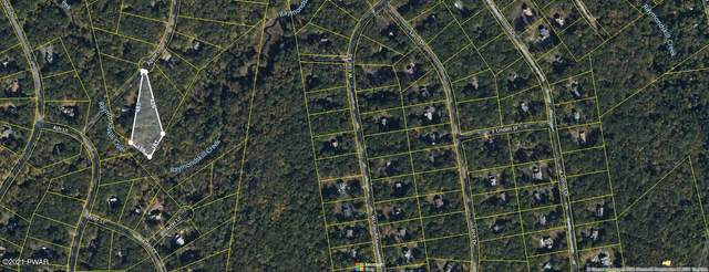 176 Apple Dr, Milford, PA 18337 (MLS #21-831) :: McAteer & Will Estates | Keller Williams Real Estate