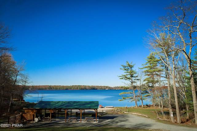 L1-B4-S1 Twin Lakes Dr, Shohola, PA 18458 (MLS #21-97) :: McAteer & Will Estates | Keller Williams Real Estate