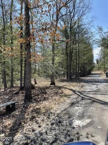 Twin Lakes Rd, Shohola, PA 18458 (MLS #21-990) :: McAteer & Will Estates | Keller Williams Real Estate