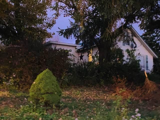 2023 Us-11, Other, NY 13755 (MLS #18-2486) :: McAteer & Will Estates | Keller Williams Real Estate