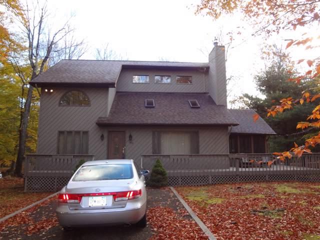 108 Timber Ridge Cir, Greentown, PA 18426 (MLS #18-4879) :: McAteer & Will Estates | Keller Williams Real Estate