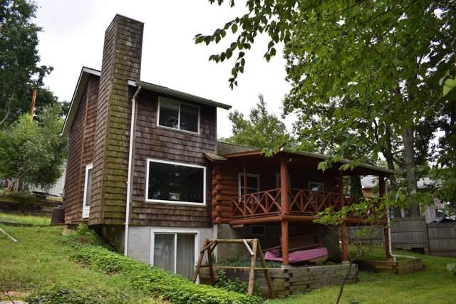 136 Boat Shop Rd, Tafton, PA 18464 (MLS #19-1854) :: McAteer & Will Estates | Keller Williams Real Estate