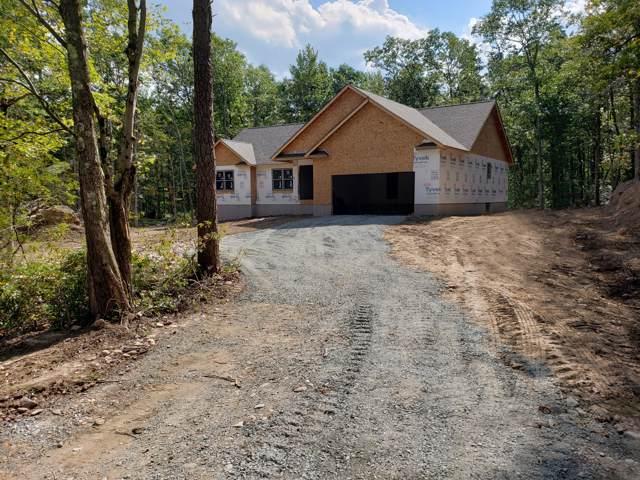 Sandy Pine Trl, Milford, PA 18337 (MLS #19-3276) :: McAteer & Will Estates   Keller Williams Real Estate
