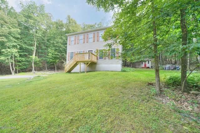 1977 Rt 590, Hawley, PA 18428 (MLS #19-3808) :: McAteer & Will Estates | Keller Williams Real Estate