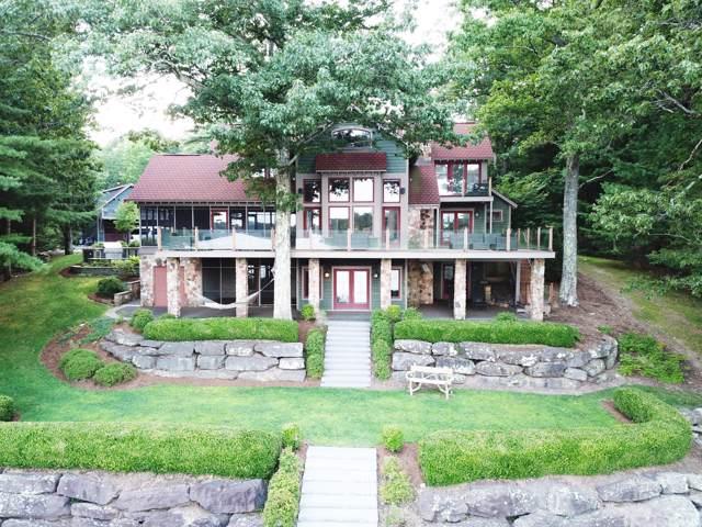 103 Cranberry Ct, Tafton, PA 18464 (MLS #19-3855) :: McAteer & Will Estates   Keller Williams Real Estate