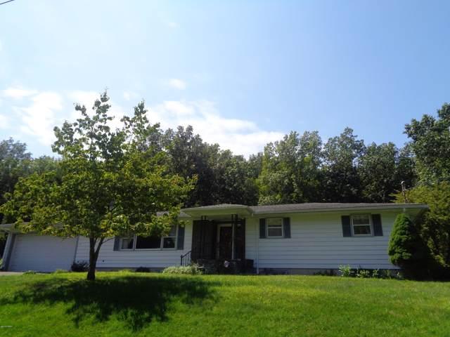 115 Cherry Ct, Matamoras, PA 18336 (MLS #19-3904) :: McAteer & Will Estates | Keller Williams Real Estate