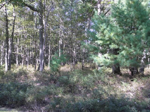 Briarcrest Rd, Harford, PA 18428 (MLS #19-4090) :: McAteer & Will Estates | Keller Williams Real Estate