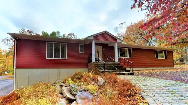 109 Edwards Ct, Matamoras, PA 18336 (MLS #19-4618) :: McAteer & Will Estates | Keller Williams Real Estate