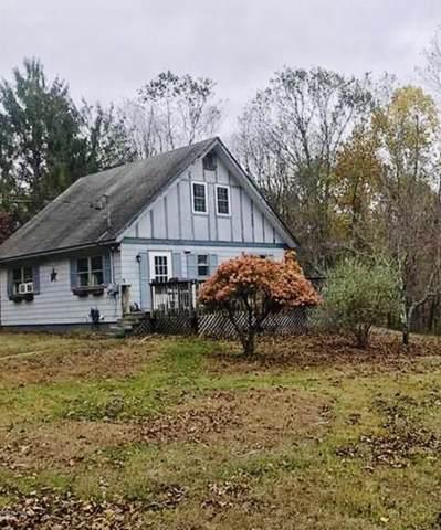 1150 Milford Rd, Dingmans Ferry, PA 18328 (MLS #19-4681) :: McAteer & Will Estates | Keller Williams Real Estate