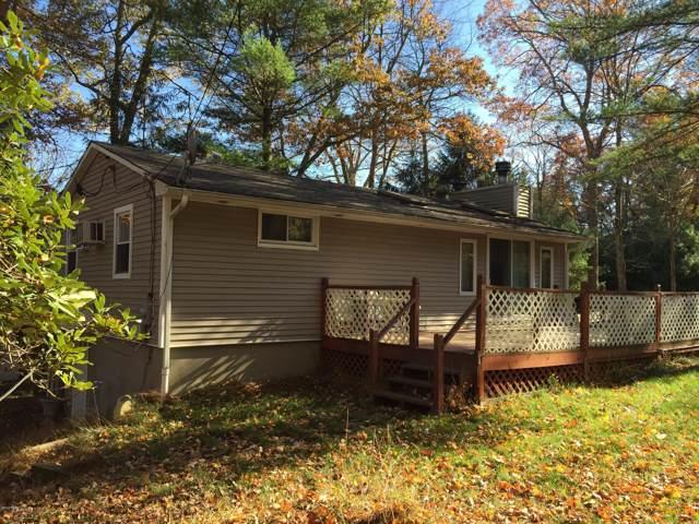 101 Short St, Dingmans Ferry, PA 18328 (MLS #19-4750) :: McAteer & Will Estates | Keller Williams Real Estate