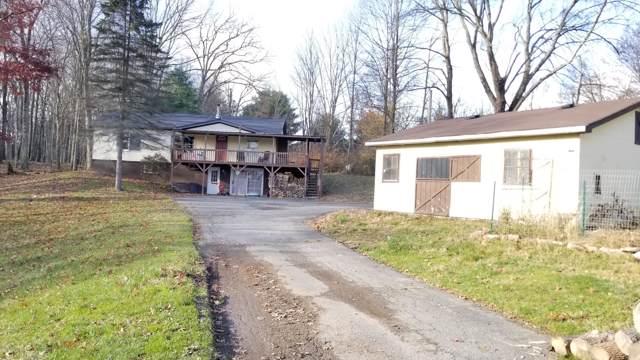 101 Elizabeth St, Hawley, PA 18428 (MLS #19-4924) :: McAteer & Will Estates   Keller Williams Real Estate