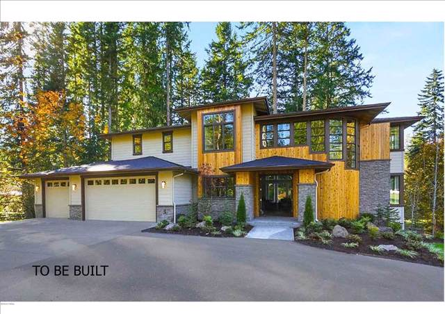 6 Almond Ct, Milford, PA 18337 (MLS #19-5241) :: McAteer & Will Estates | Keller Williams Real Estate