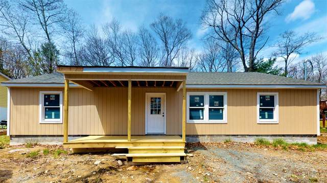 145 Raccoon Rd, Dingmans Ferry, PA 18328 (MLS #20-1349) :: McAteer & Will Estates   Keller Williams Real Estate