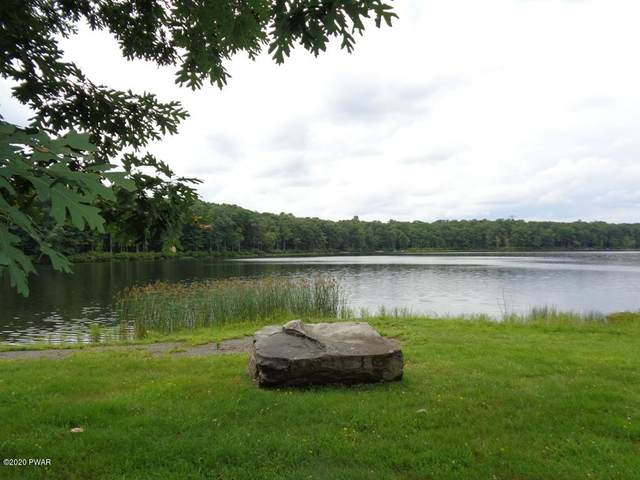 1134 Dewberry Dr, Hawley, PA 18428 (MLS #20-2348) :: McAteer & Will Estates | Keller Williams Real Estate