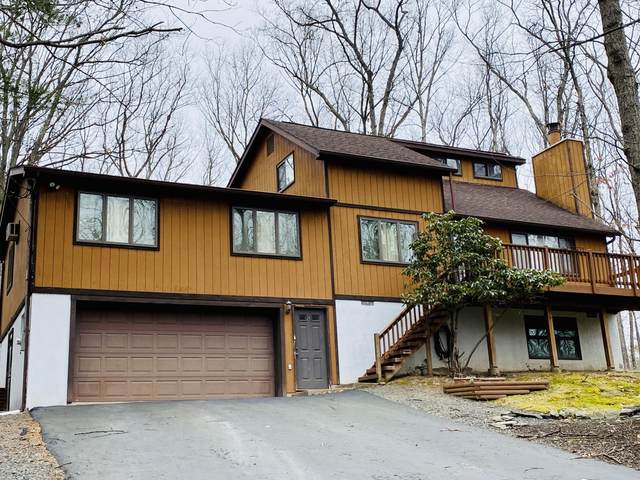 51 Rock Rd, Lakeville, PA 18438 (MLS #20-412) :: McAteer & Will Estates   Keller Williams Real Estate
