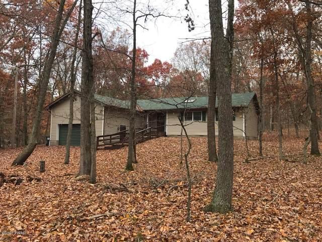 125 Tinkwig Dr, Hawley, PA 18428 (MLS #20-4216) :: McAteer & Will Estates | Keller Williams Real Estate