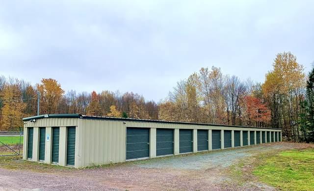 537 Stock Farm Rd, Lake Ariel, PA 18436 (MLS #20-4307) :: McAteer & Will Estates | Keller Williams Real Estate