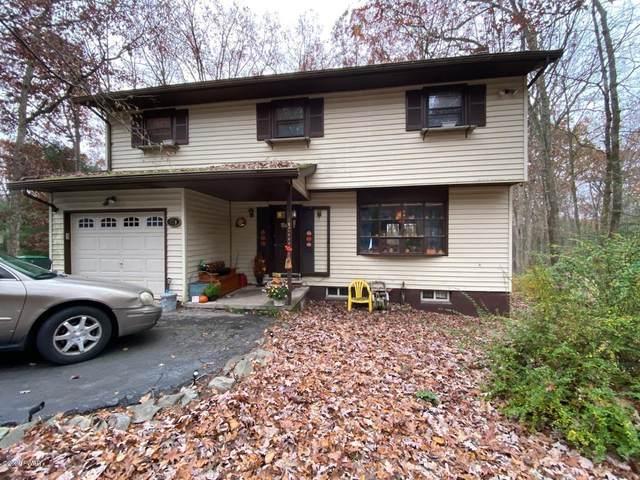 179 Butternut Rd, Milford, PA 18337 (MLS #20-4351) :: McAteer & Will Estates | Keller Williams Real Estate