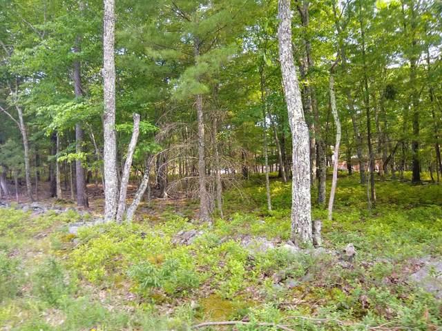 Lot 360 Lakewood Dr, Milford, PA 18337 (MLS #20-4646) :: McAteer & Will Estates | Keller Williams Real Estate