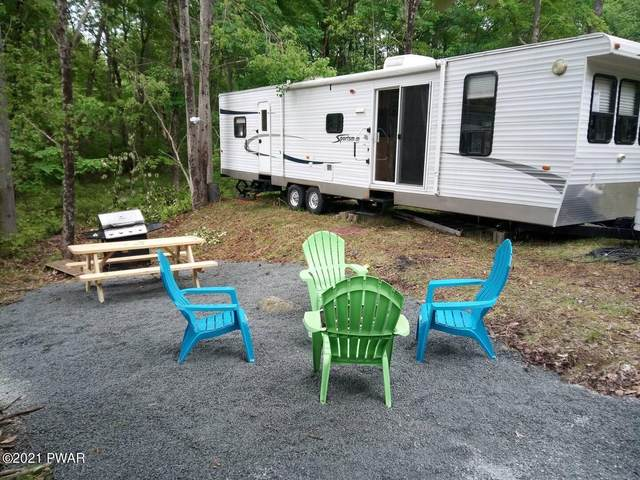 135 Creek View Dr, Milford, PA 18337 (MLS #21-3673) :: McAteer & Will Estates | Keller Williams Real Estate
